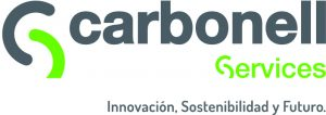 Logo Carbonell Services + copy