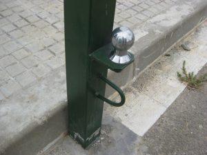 carbonells.es mini punto limpio móvil antirrobo 03