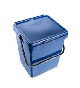 cubos ecobox