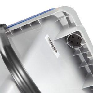 cubos ecobox sitio para alojar transponder