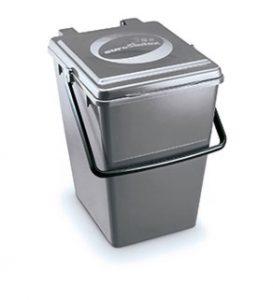 cubos ecobox tapa aireada