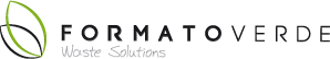 logotipo-formatoverde