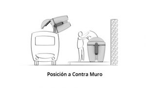 posicion-contramuro