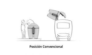 posicion-convencional